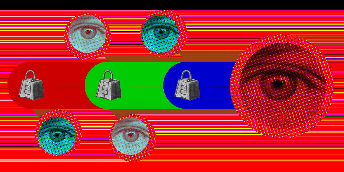 HTTP/2 Illustration